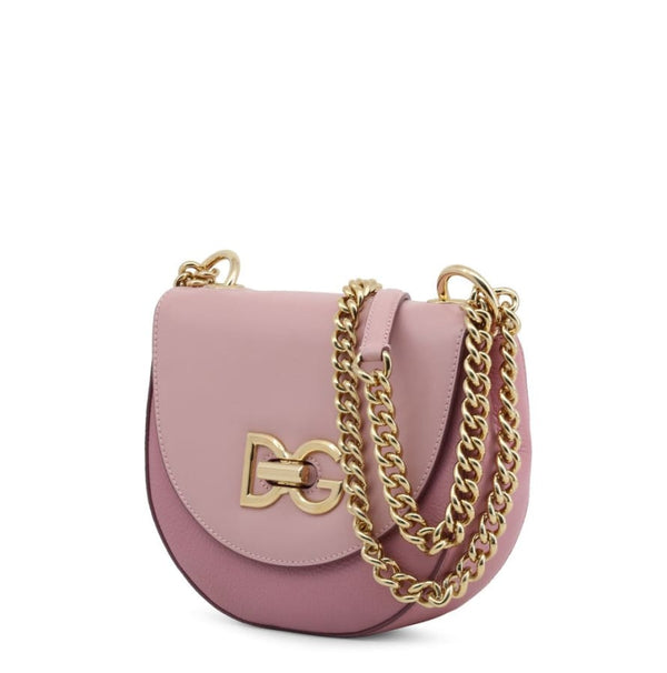 Dolce&Gabbana - BB6433AN1858 - Bags Shoulder bags
