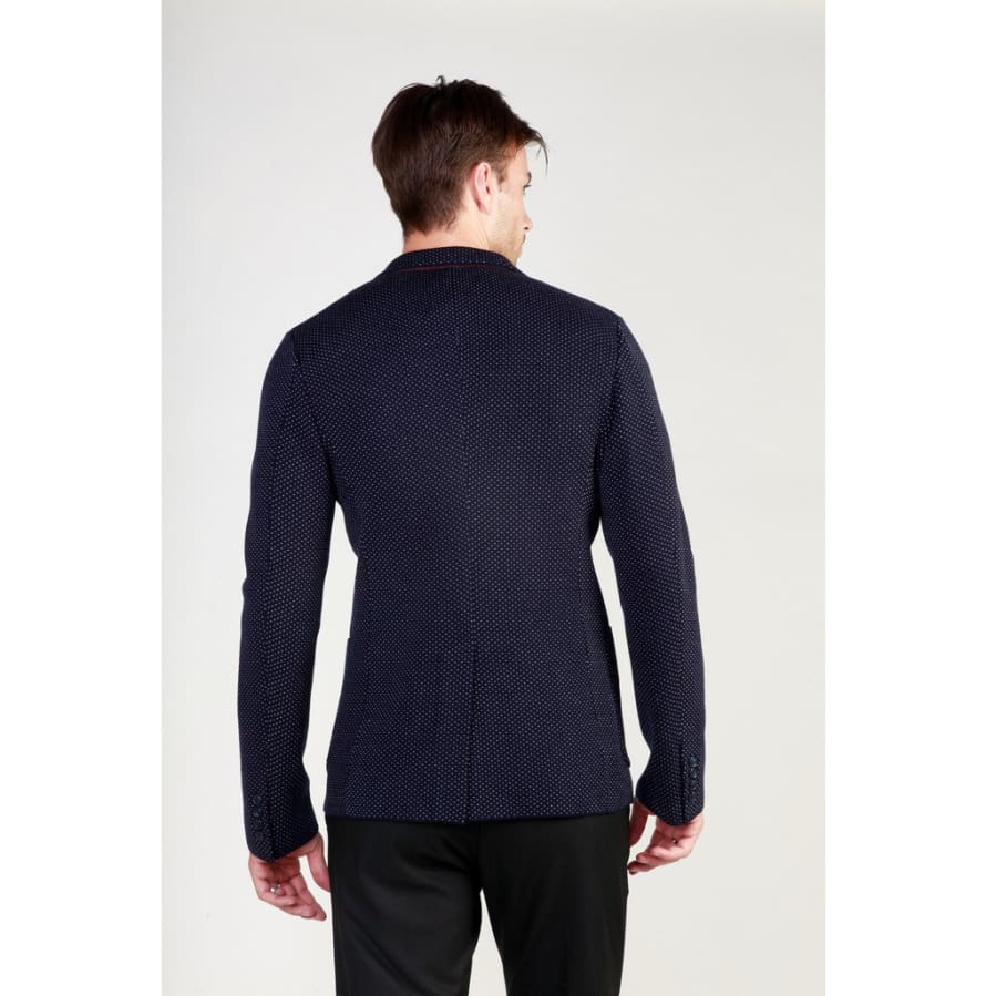 Dolce&Gabbana - GMJ02K - Clothing Formal jacket