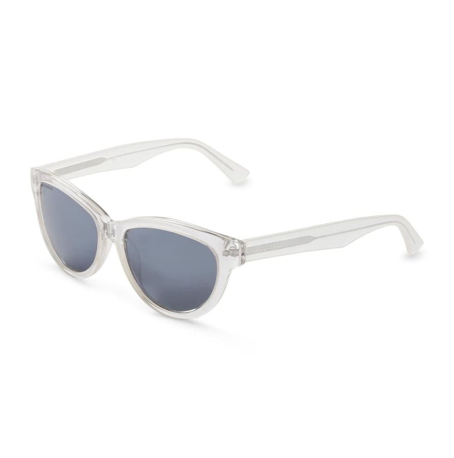 Dsquared2 - DQ0173 - grey-1 / NOSIZE - Accessories Sunglasses