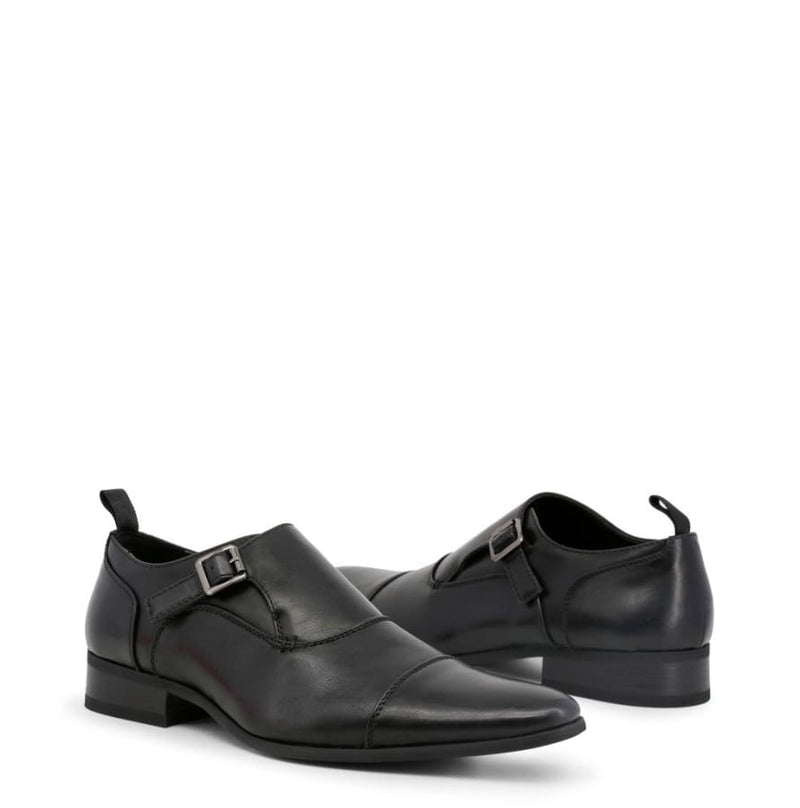 Duca di Morrone - RADCLIFF - Shoes Flat shoes