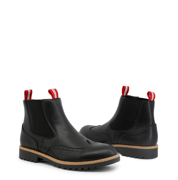 Duca di Morrone - WILFRED - Shoes Ankle boots