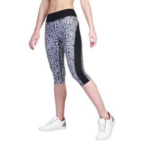 Elle Sport - ES2313C - black / XS - Clothing Tracksuit pants