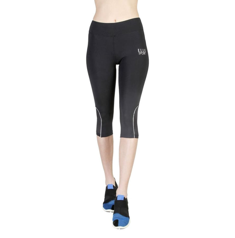 Elle Sport - ES2459 - Clothing Tracksuit pants