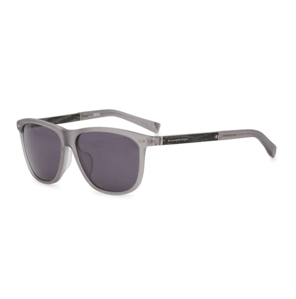 Ermenegildo Zegna - EZ0009F - grey / NOSIZE - Accessories Sunglasses