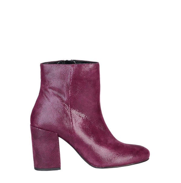 Fontana 2.0 - ALESSANDRA - red / 36 - Shoes Ankle boots