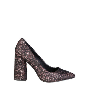 Fontana 2.0 - ALLURE - black / 36 - Shoes Pumps & Heels