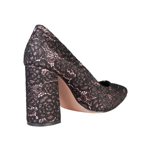 Fontana 2.0 - ALLURE - Shoes Pumps & Heels