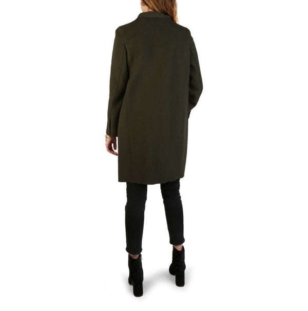 Fontana 2.0 - CLAIRE - Clothing Coats