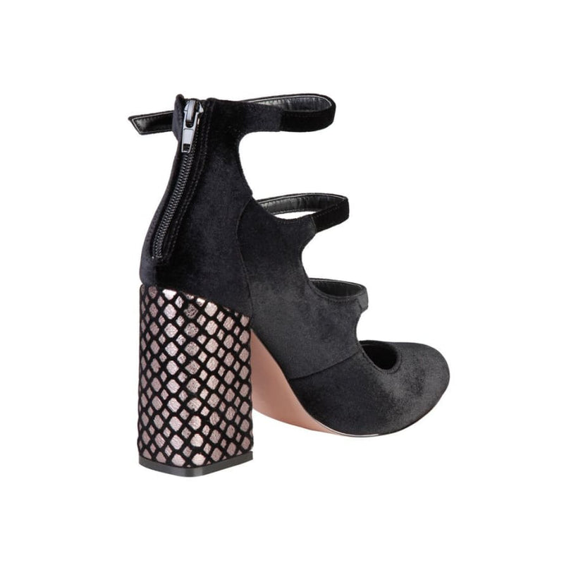 Fontana 2.0 - GIULIA - Shoes Pumps & Heels
