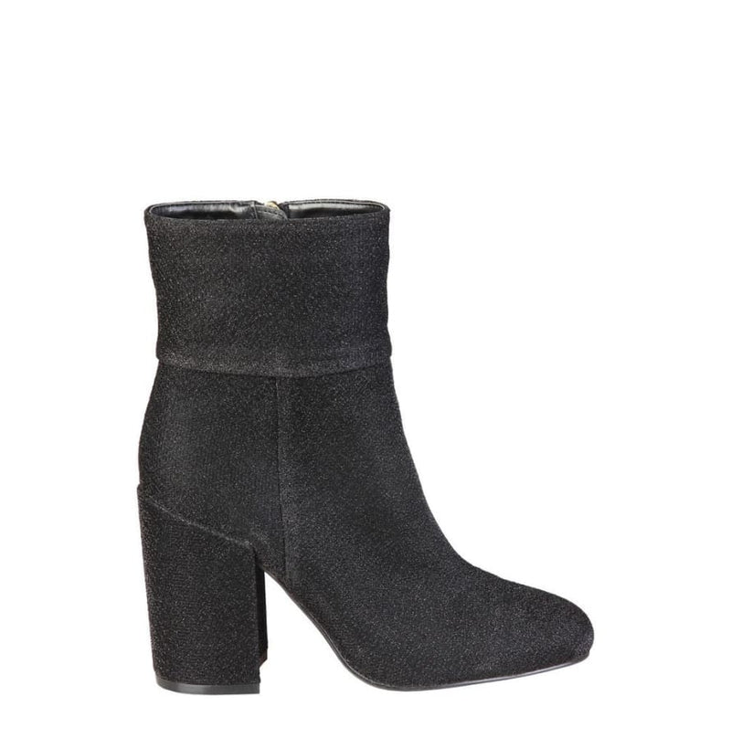 Fontana 2.0 - LULU - black / 36 - Shoes Ankle boots