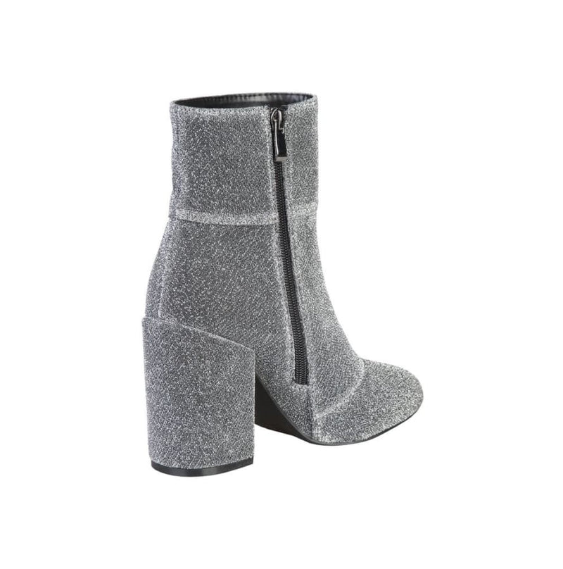 Fontana 2.0 - LULU - Shoes Ankle boots