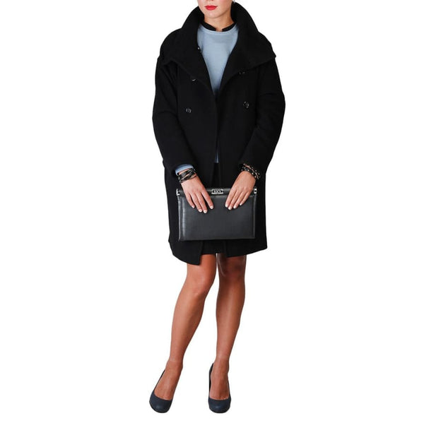 Fontana 2.0 - Margot - Clothing Coats
