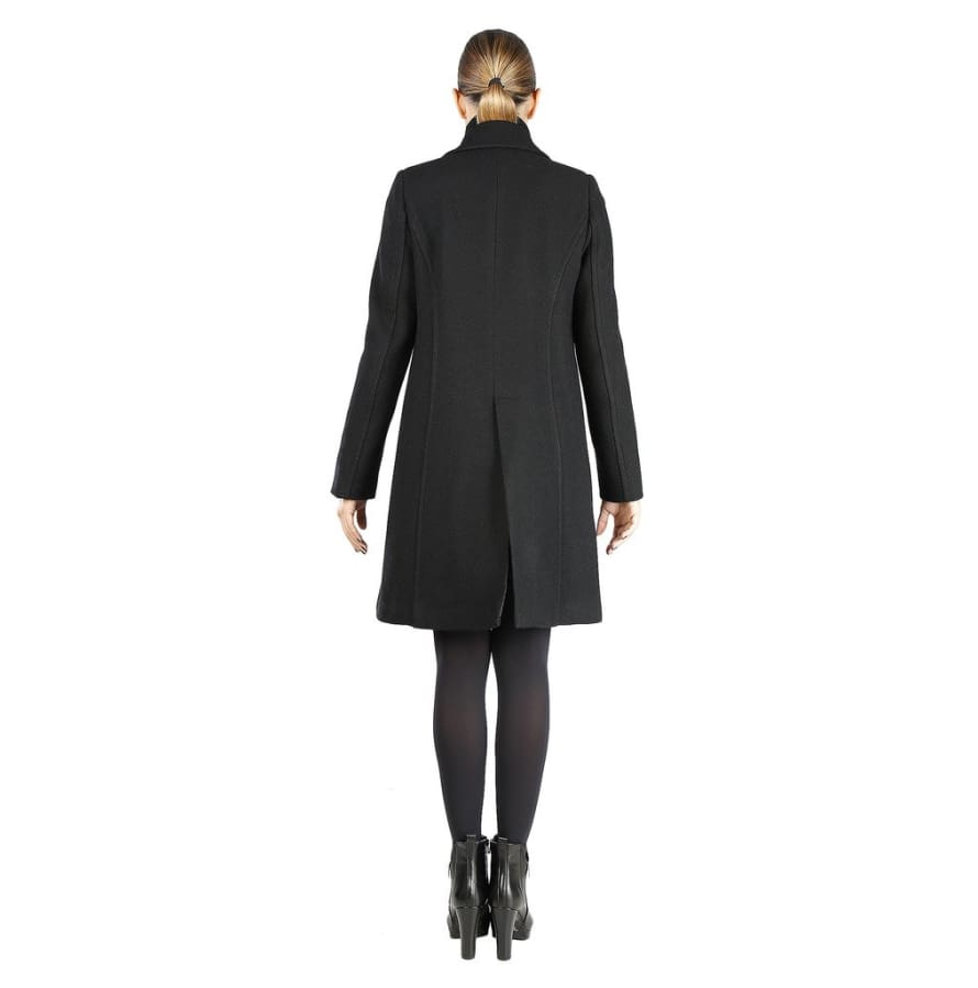 Fontana 2.0 - MARZIA - clothing Cappotto