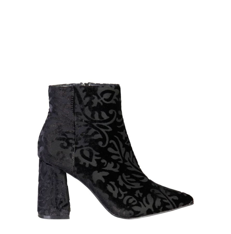 Fontana 2.0 - NICOLETTA - black / 36 - Shoes Ankle boots
