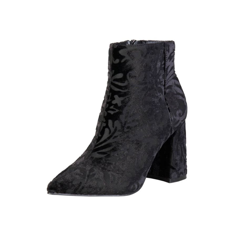 Fontana 2.0 - NICOLETTA - Shoes Ankle boots