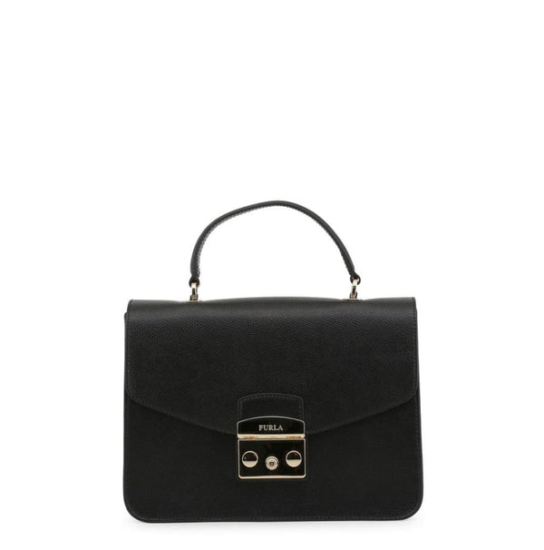 Furla - 948625 - black / NOSIZE - Bags Handbags