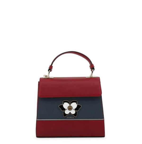 Furla - 977223 - red / NOSIZE - Bags Handbags