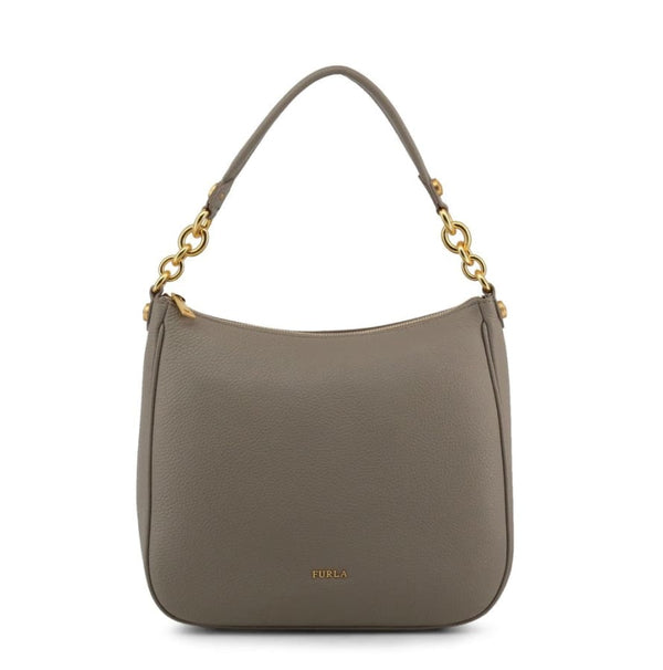 Furla - 998482 - grey / NOSIZE - Bags Shoulder bags