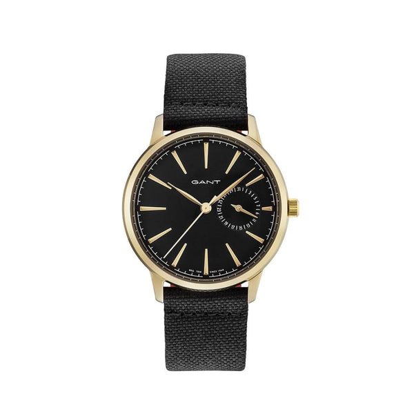 Gant - STANFORDLADY - black / NOSIZE - Accessories Watches