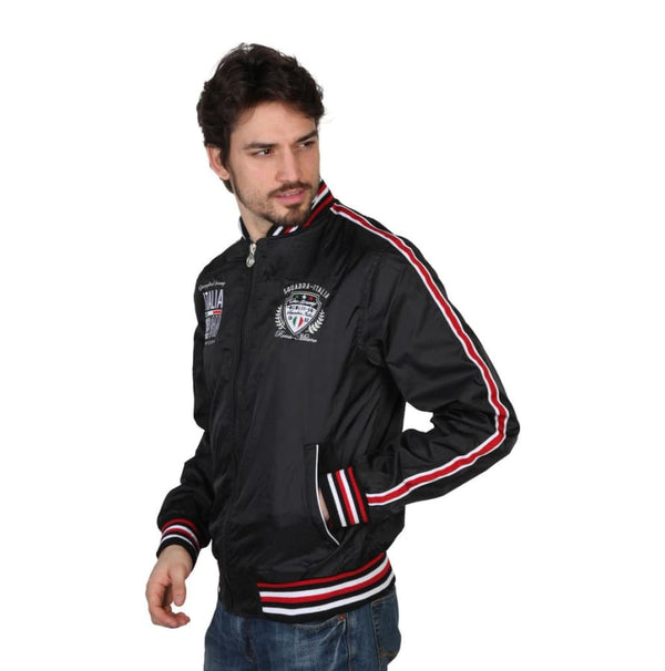Geographical Norway - Adriano - Clothing Jackets