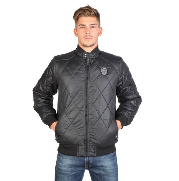 Geographical Norway - Borekas - black / XXXL - Clothing Jackets