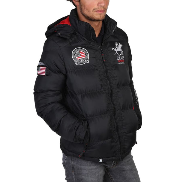 Geographical Norway - Cardinal - Clothing Jackets