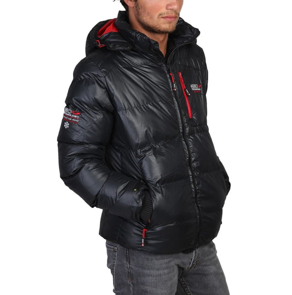 Geographical Norway - Deep - Clothing Jackets