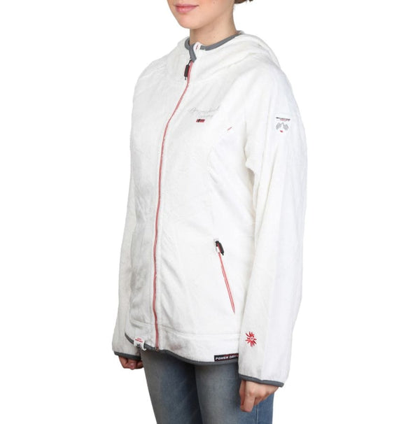 Geographical Norway - Talking - Clothing Sweatshirts
