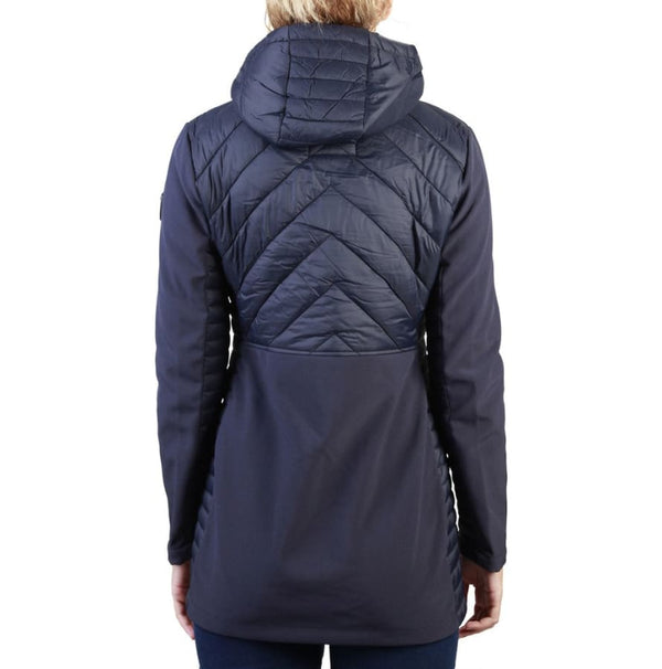 Geographical Norway - Tanya_woman - Clothing Jackets