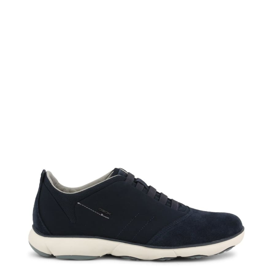Geox - NEBULA - blue / 40 - Shoes Sneakers