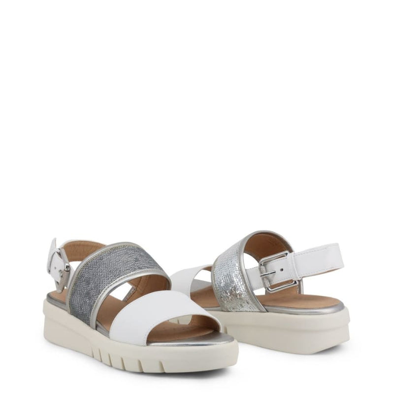 Geox - WIMBLEY - Shoes Sandals