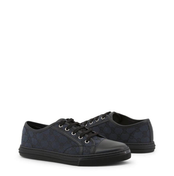 8fed000f3cb Gucci - 426187 KQWM0 - Shoes Sneakers ...