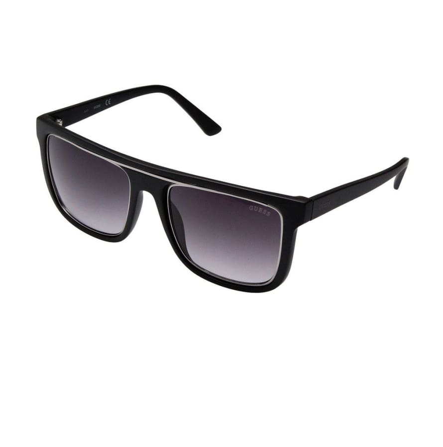 Guess - GF5018 - blue / NOSIZE - Accessories Sunglasses