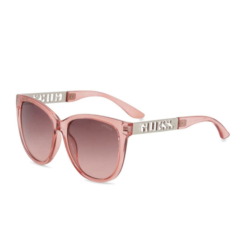Guess - GF6051 - pink / NOSIZE - Accessories Sunglasses