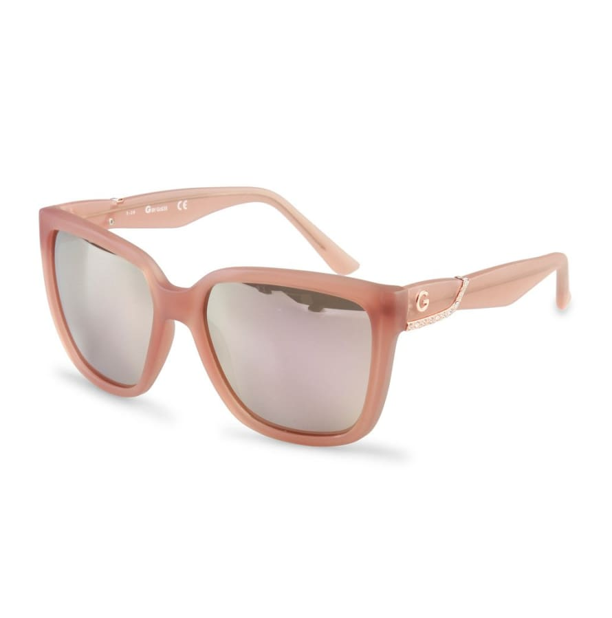Guess - GG1128 - pink / NOSIZE - Accessories Sunglasses
