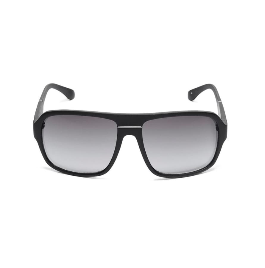 Guess - GG2105 - black / NOSIZE - Accessories Sunglasses