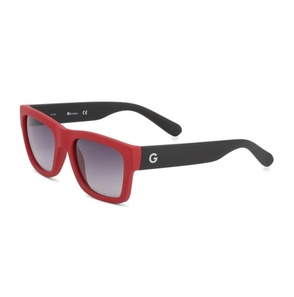 Guess - GG2106 - red / NOSIZE - Accessories Sunglasses