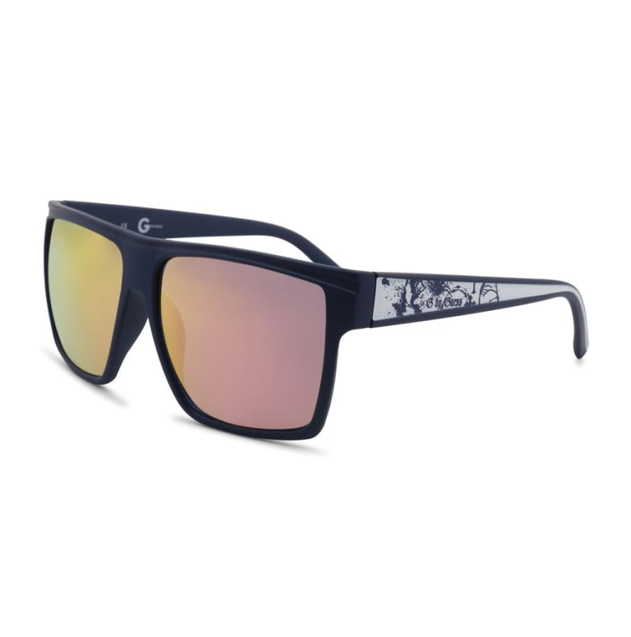 Guess - GU2053 - black / NOSIZE - Accessories Sunglasses