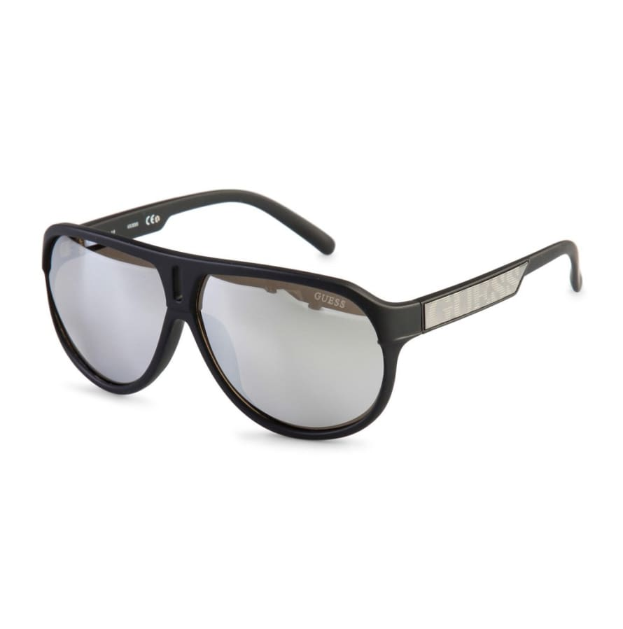 Guess - GU6729 - black / NOSIZE - Accessories Sunglasses