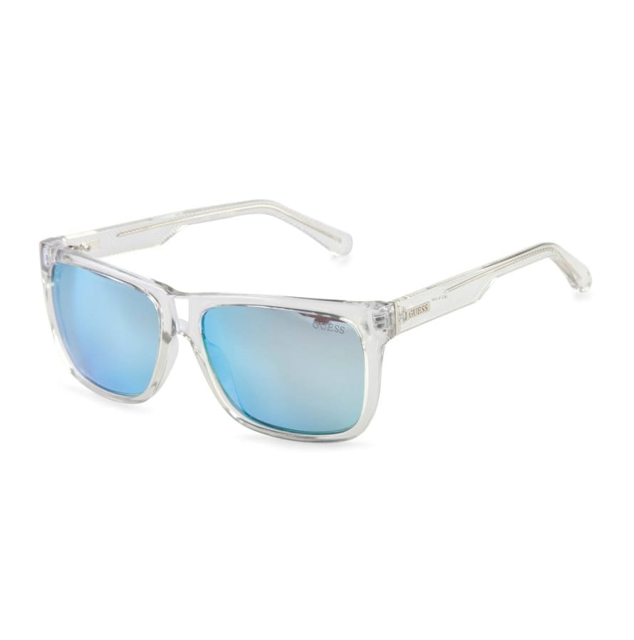 Guess - GU6838 - grey / NOSIZE - Accessories Sunglasses