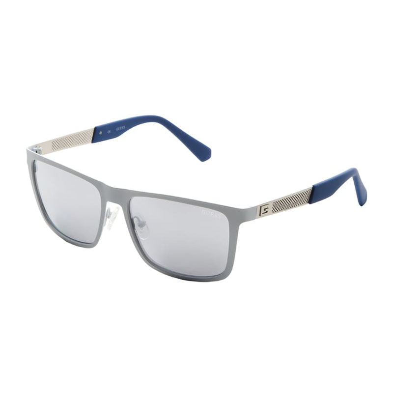 Guess - GU6842 - grey / NOSIZE - Accessories Sunglasses