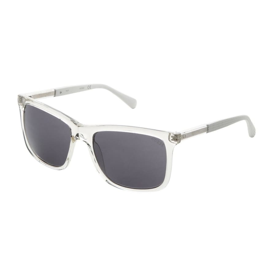 Guess - GU6861 - white / NOSIZE - Accessories Sunglasses