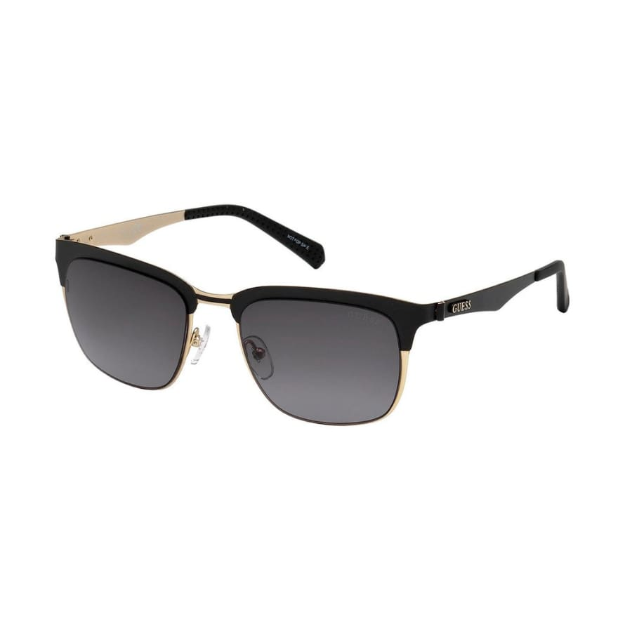 Guess - GU6900 - black / NOSIZE - Accessories Sunglasses