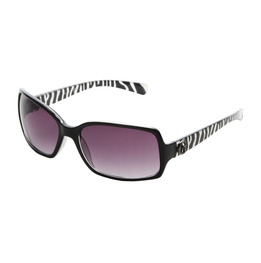 Guess - GU7012 - black / NOSIZE - Accessories Sunglasses