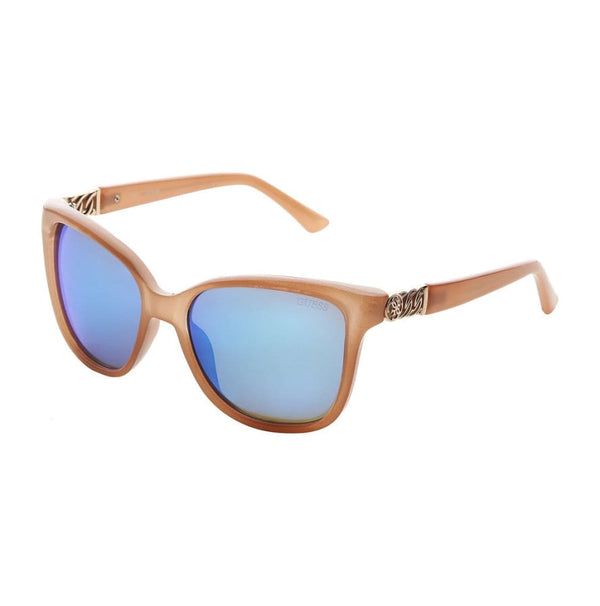 Guess - GU7385 - pink / NOSIZE - Accessories Sunglasses