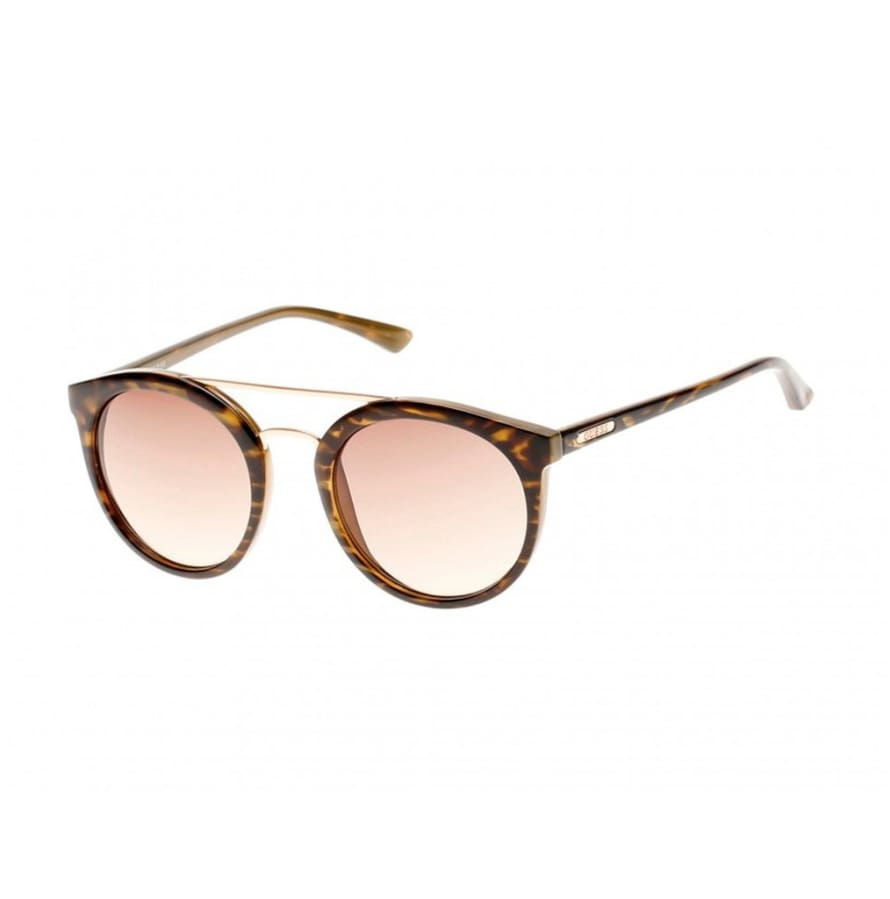 Guess - GU7387 - brown / NOSIZE - Accessories Sunglasses