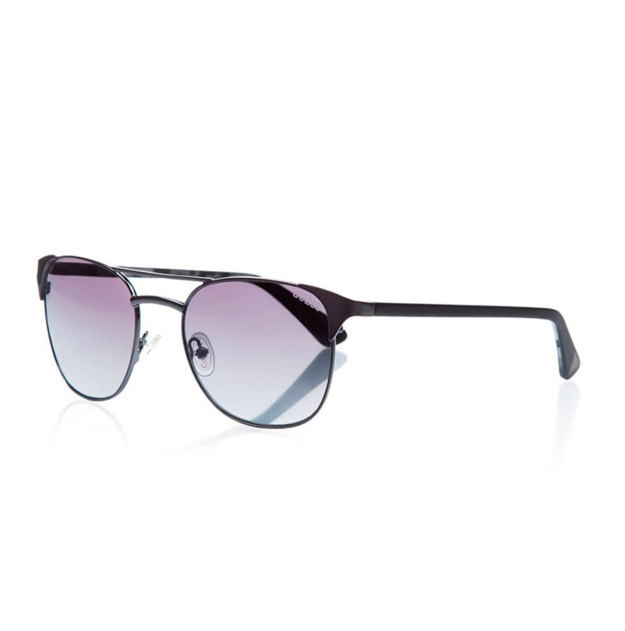 Guess - GU7413 - grey / NOSIZE - Accessories Sunglasses