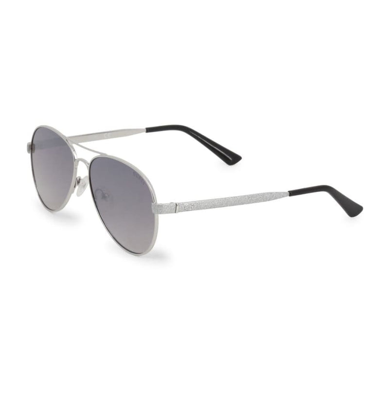 Guess - GU7501-S - grey / NOSIZE - Accessories Sunglasses