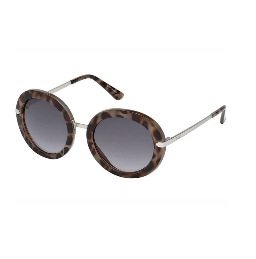 Guess - GU7514 - grey / NOSIZE - Accessories Sunglasses