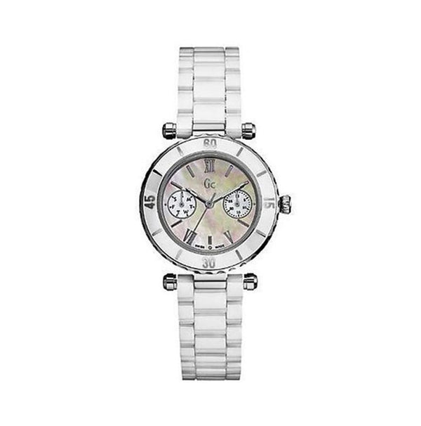 Guess - I35003 - accessories Orologio